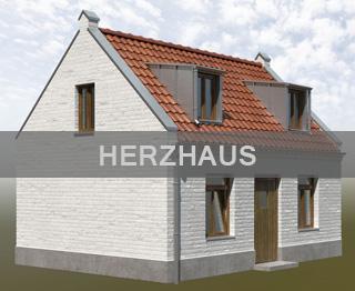 Wohnungen köln bickendorf